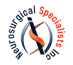 Neurosurgical Specialists Inc.
